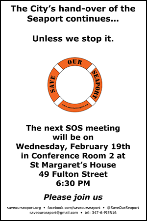 SOS-Meeting-flyer-20140219