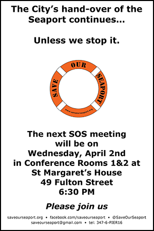 SOS-Meeting-flyer-140402
