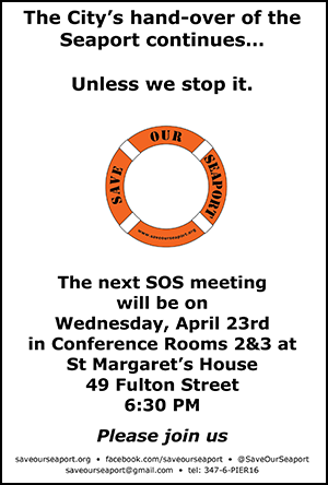 SOS-Meeting-Flyer-20140423