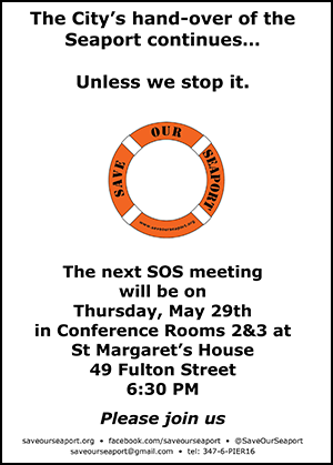 SOS-Meeting-Flyer-20140529