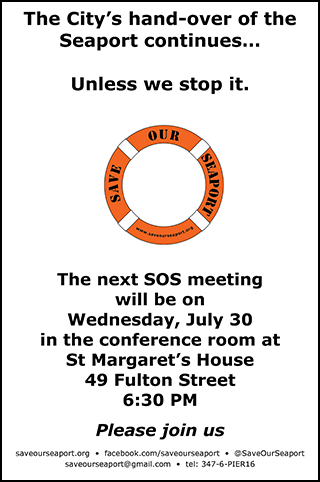 SOS-Meeting-Flyer-July-30