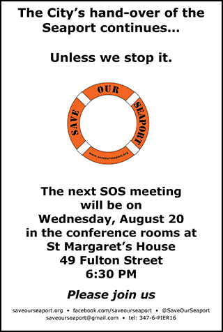 SOS-Meeting-flyer-August-20