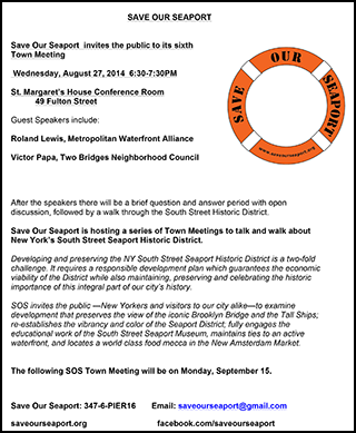 SOS-Town-Meeting-Flyer-six