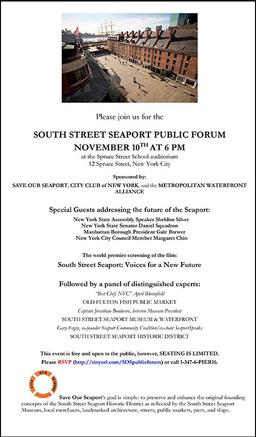SOS-CC-MWA-Forum-invite-520