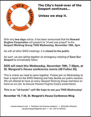 SOS-Meeting-flyer-Nov-19