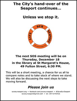 SOS-Meeting-Flyer-12.18.14