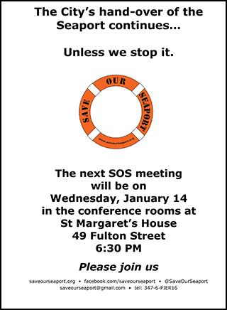 SOS-Meeting-Flyer-1.14.15