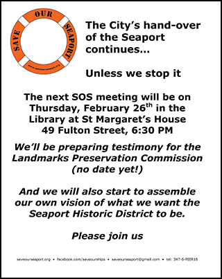 SOS-Meeting-Flyer-2.26.15