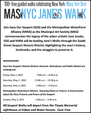 Janes-walk-MAS-flyer