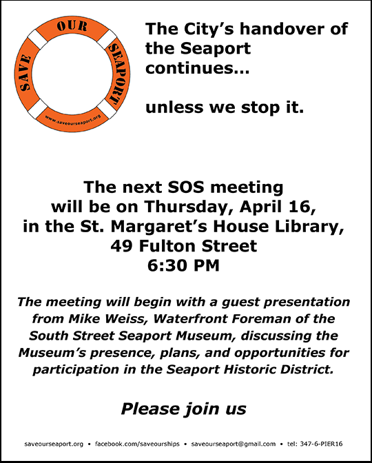 SOS-Meeting-Flyer-4.16.15-540