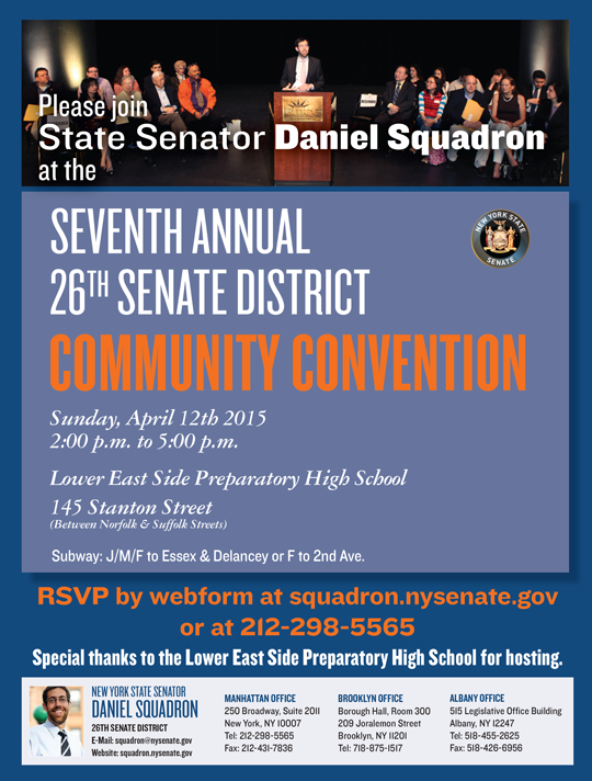 Squadron-Community-Convention-flyer-540